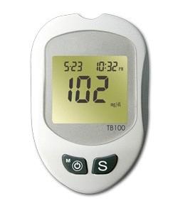 TB100BGM-250x300