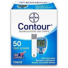 50ct_contour