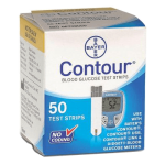 Bayer-contour-glucose-test-strips-50-count-150x150
