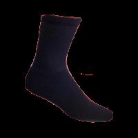 Black-Mens-Diabetic-Socks-3-pairs-Size-10-13-200x200