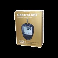 Control-AST-Meter