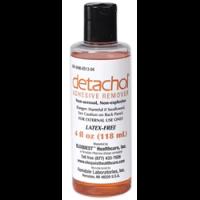 Detachol-Adhesive-Remover-200x200