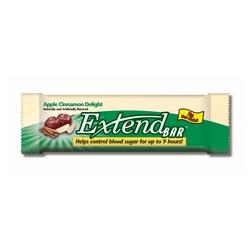 Extendbar-apple-cinnamon-delight-pack-of-15-bars