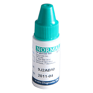 Fora-normal-glucose-solution-1