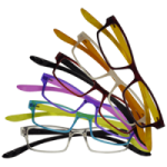 Reading-glasses-200x200-150x150