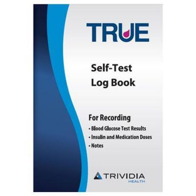 True_Self_Test_Log_Book_large_530e0f4b-d614-42ab-9603-2490152250aa_1024x1024