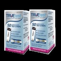 Truetest-blood-glucose-test-strips-100-count