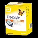 abbott-freestyle-freedom-lite-blood-glucose-meter-system-150x150