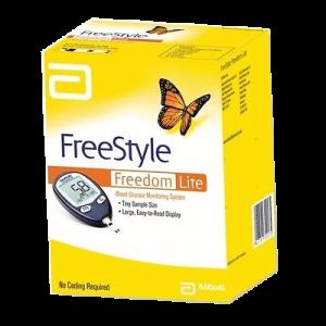 abbott-freestyle-freedom-lite-blood-glucose-meter-system-300x300