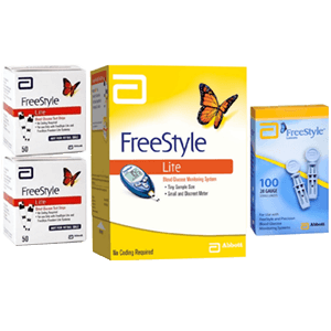 abbott-freestyle-lite-meter-100-test-strips-100-lancets-1