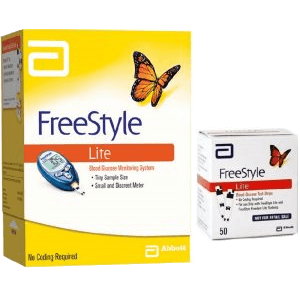 abbott-freestyle-lite-meter-kit-50-test-strips-1