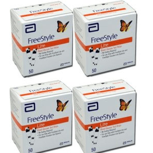 abbott-freestyle-lite-test-strips-200ct-nfrs-bundle-deal-savings