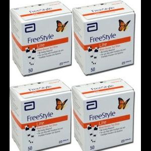 abbott-freestyle-lite-test-strips-200ct-nfrs-bundle-deal-savings