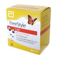 abbott-freestyle-lite-test-strips-50-ct-retail