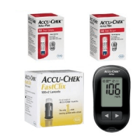 accu-chek-aviva-meter-100-test-strips-102-multiclix-lancets-1-200x200