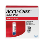accu-chek-aviva-test-strips-100-ct-retail-1-150x150