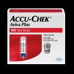 accu-chek-aviva-test-strips-100-ct-retail-1-150x150