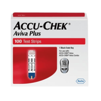accu-chek-aviva-test-strips-100-ct-retail-1-200x200