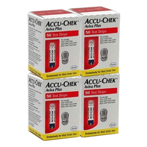 accu-chek-aviva-test-strips-200ct-nfrs-bundle-deal-savings-300x300