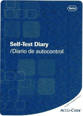 accu-chek-glucose-log-book-1