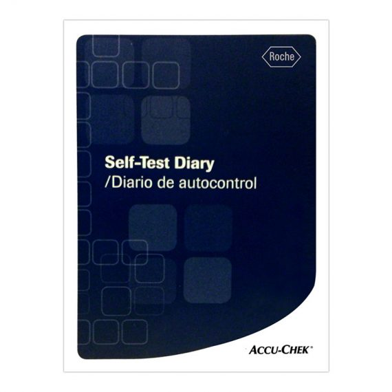 accu-chek-glucose-log-book-100000024