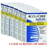accu-chek-softclix-lancets-12-box-of-100