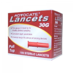 advocate-pull-top-lancets-100-ct-per-box-2-150x150