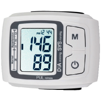 advocate-wrist-blood-pressure-monitor-405-ht
