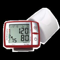 advocate-wrist-blood-pressure-monitor-kd-200x200