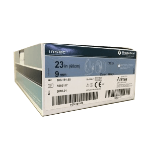 animas-infusion-set-inset-10ea-23-in-9mm