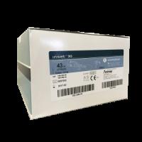 animas-infusion-set-inset-10ea-43-in-13mm-grey