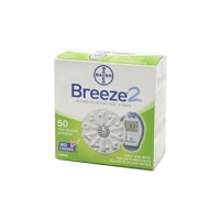 bayer-breeze-2-glucose-test-strips-50ct-nfrs