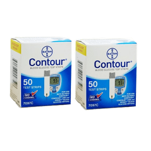 bayer-contour-glucose-test-strips-100ct-short-dated-sale