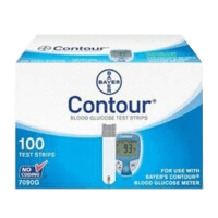 bayer-contour-test-strips-100-ct-retail-3