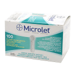bayer-microlet-lancets-1-150x150
