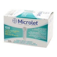 bayer-microlet-lancets