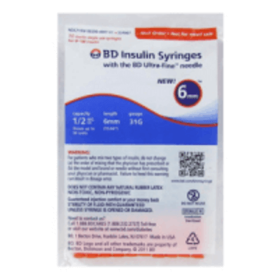bd Insulin (1)
