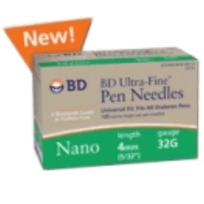 bd ultra fine (1)