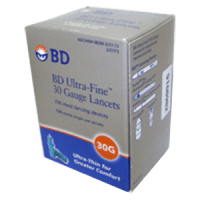bd-ultra-fine-30g-lancets