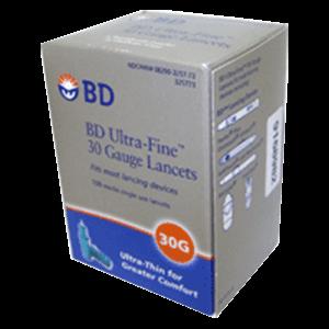 bd-ultra-fine-30g-lancets-1