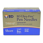 bd-ultra-fine-pen-needles-short-8mm-31g-90-count-150x150