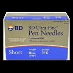 bd-ultra-fine-pen-needles-short-8mm-31g-90-count-150x150
