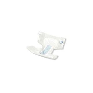 comfort-aire-brief-lg-48-58-72-case