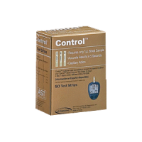 control-ast-blood-glucose-test-strips-mail-order-box-of-50