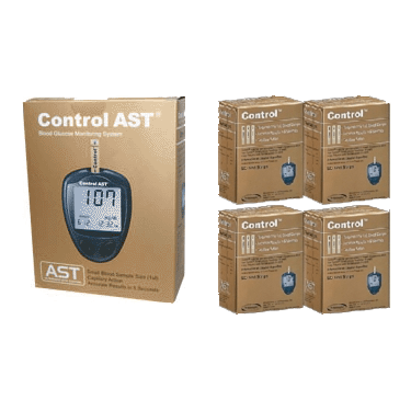 control-monitor-with-ast-test-strips-200-ct