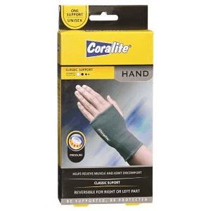 coralite-elastic-hand-support-1