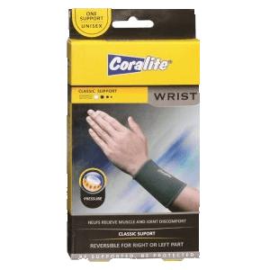 coralite-elastic-wrist-support-1