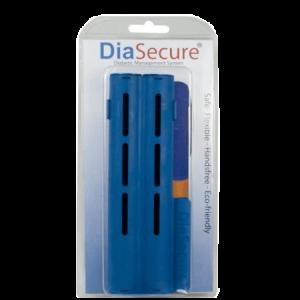 diasecure-diabetic-management-system-300x300