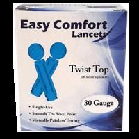 easy-comfort-lancets-100ct