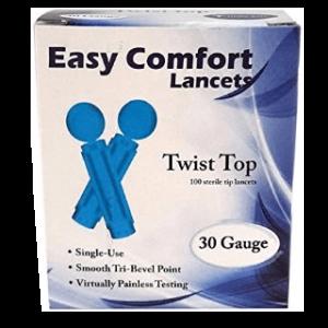 easy-comfort-lancets-100ct-300x300